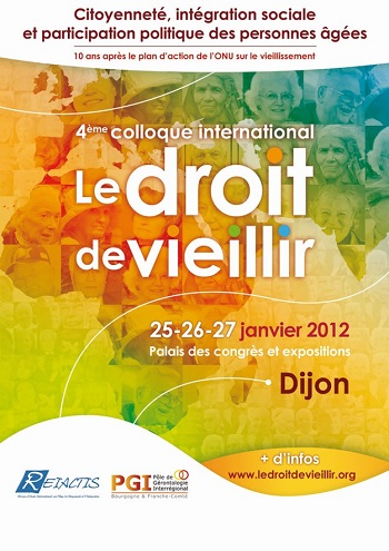 2012_Dijon.jpg