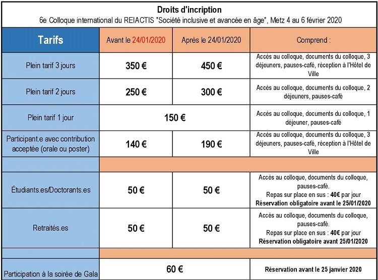 frais_d_inscription_fr_25.jpg