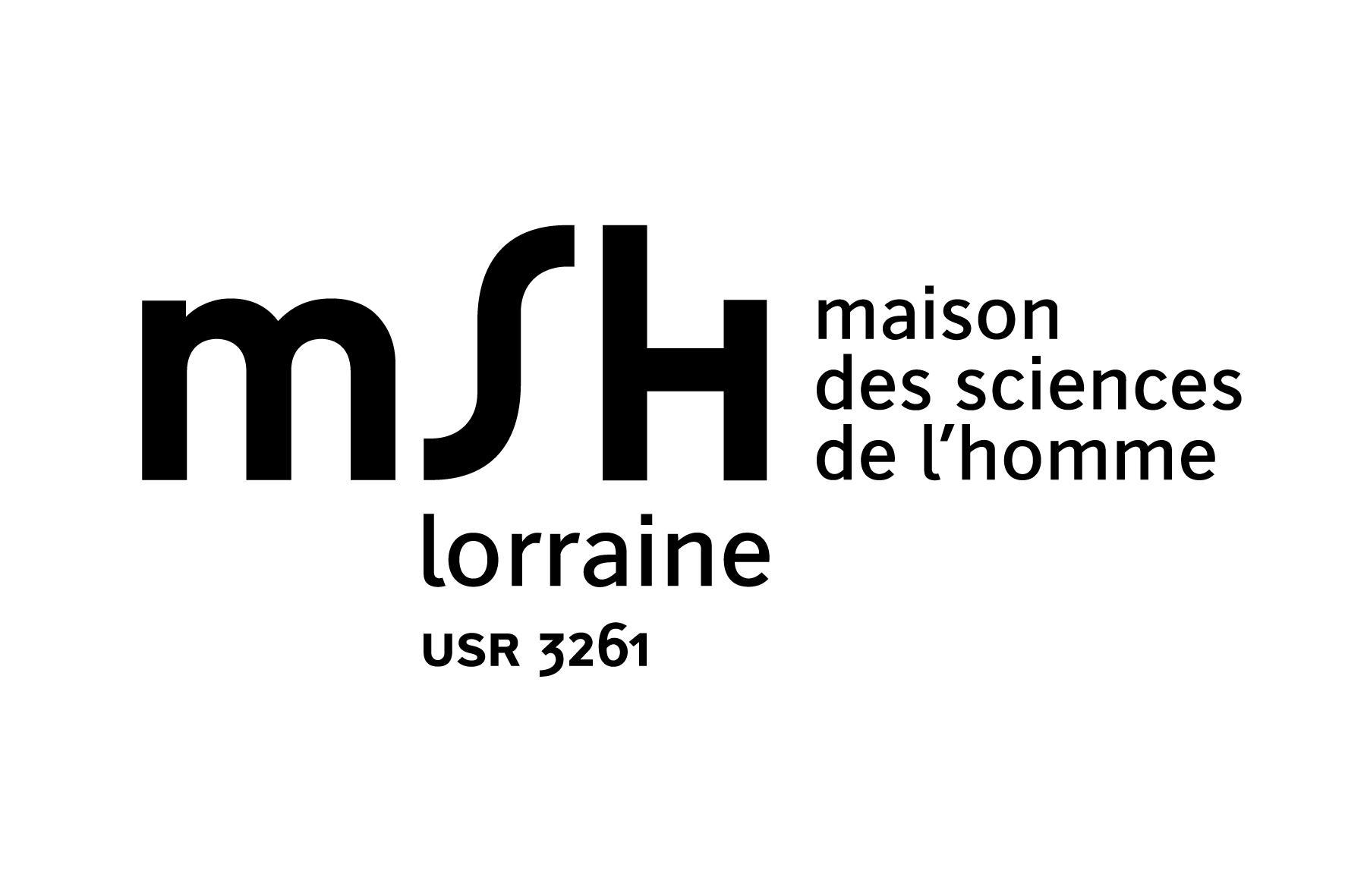 Maison des sciences de l'homme - Lorraine