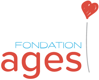 Fondation Ages
