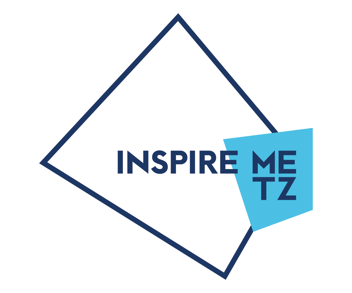 InspireMetz