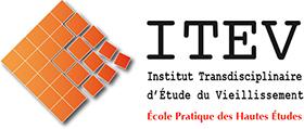 Institut Transdisciplinaire d'Étude du Vieillissement