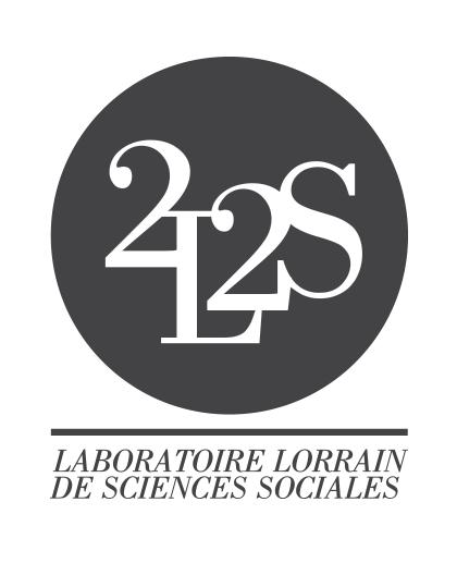 Laboratoire Lorrain de Sciences Sociales - coorganisateur