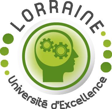 Lorraine Université d'Excellence